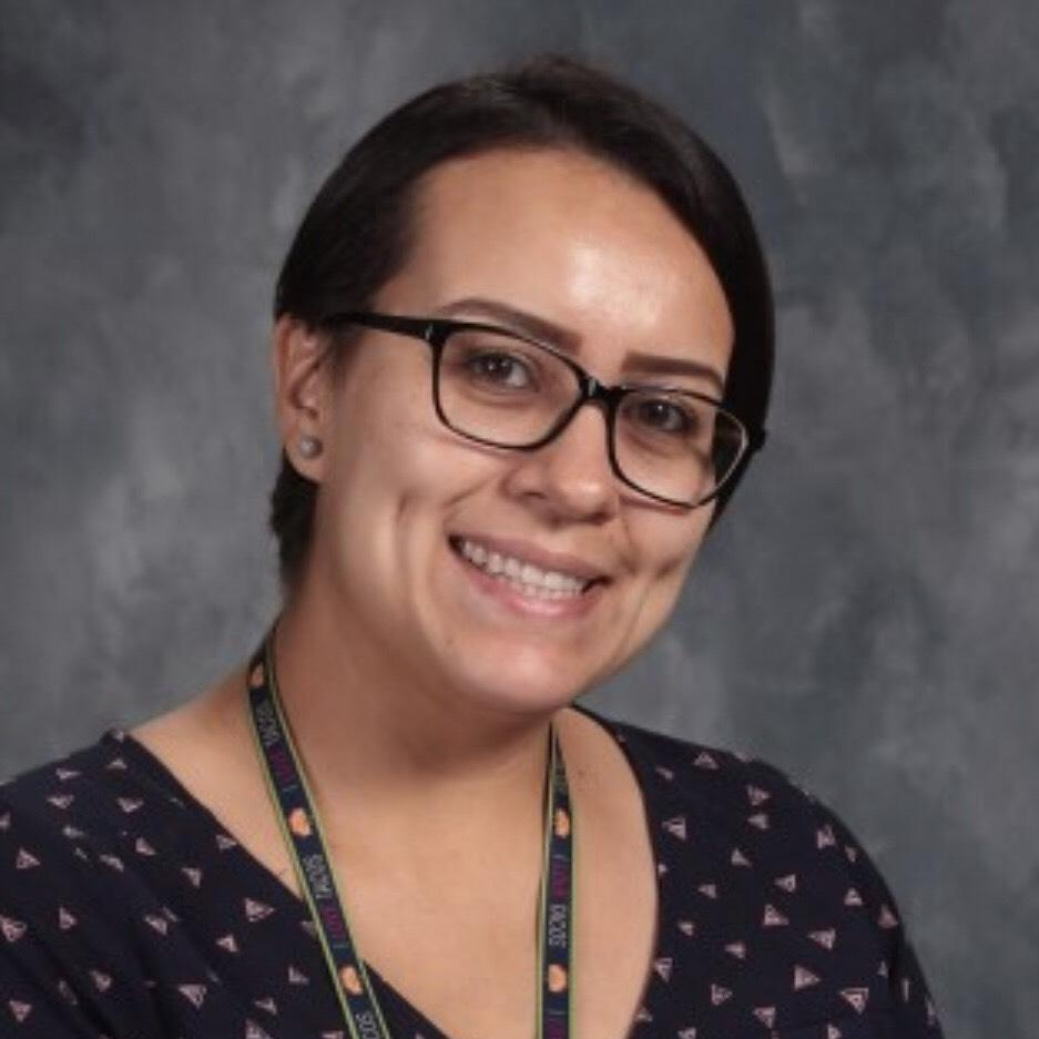 Arlene Ramos's Profile Photo