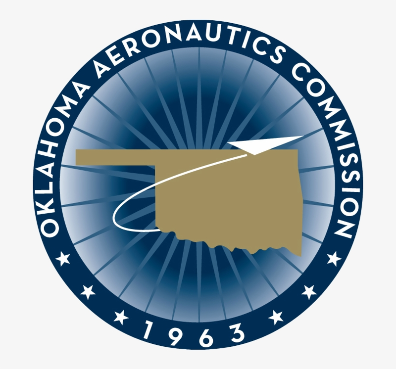 OHS Secures Aviation Grant Featured Photo