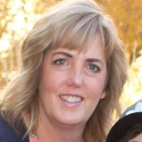 Tamra Neilson's Profile Photo
