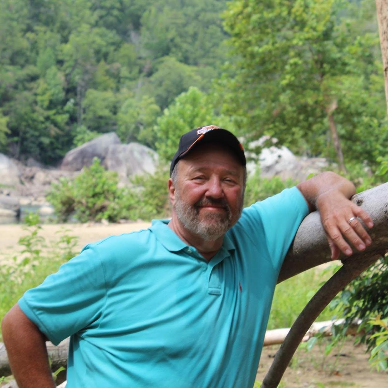 Bill Shafer's Profile Photo