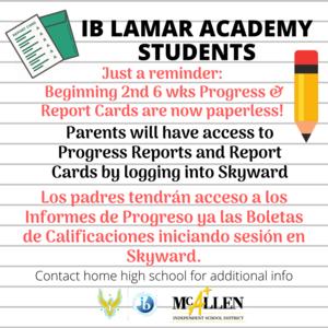 ib lamar academy students .png