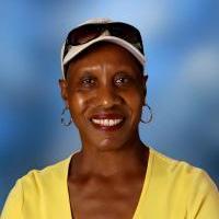 Selana Dixon's Profile Photo