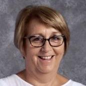 Sue Houmiel's Profile Photo