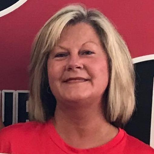 Geri Turner's Profile Photo