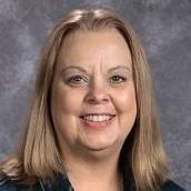 Vicki Martin's Profile Photo
