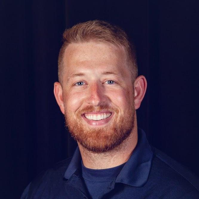 Jared Littleton's Profile Photo