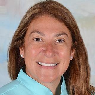 Angela Plaisance, RN's Profile Photo