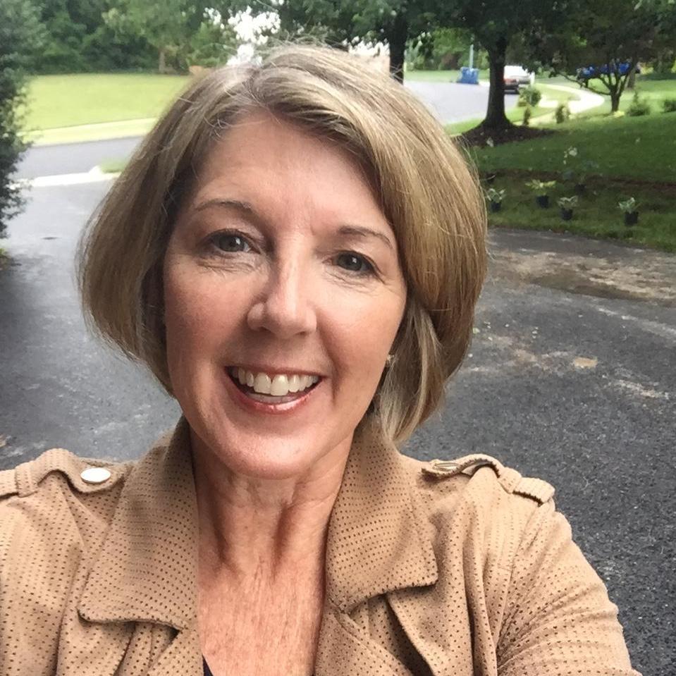 Kimberly Bowers's Profile Photo