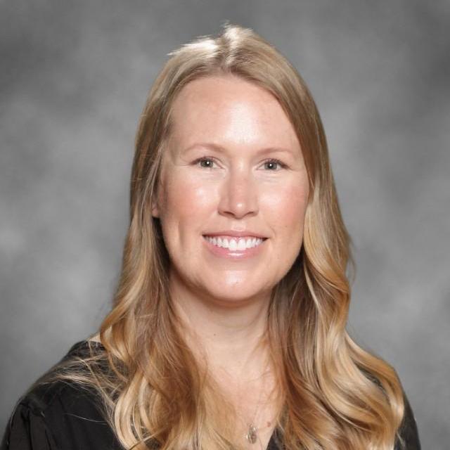 Breanne Casey's Profile Photo