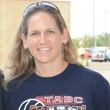 Kelly Garrett's Profile Photo