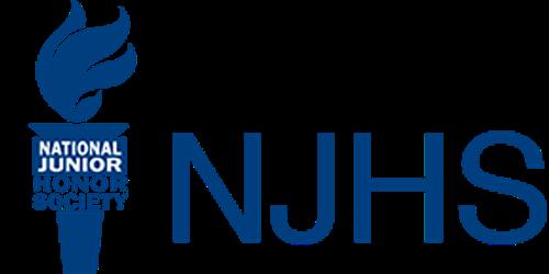 NJHS Ceremony Live Stream Featured Photo