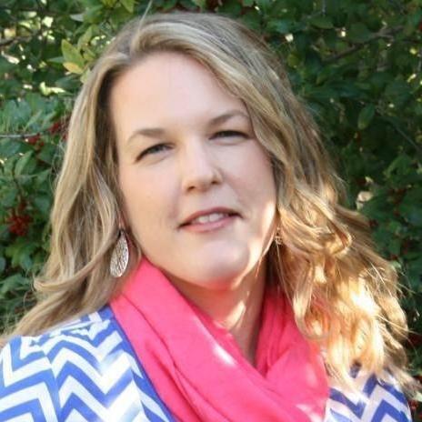 Allison Cofer's Profile Photo