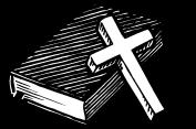 Sunday Bible Reading Thumbnail Image