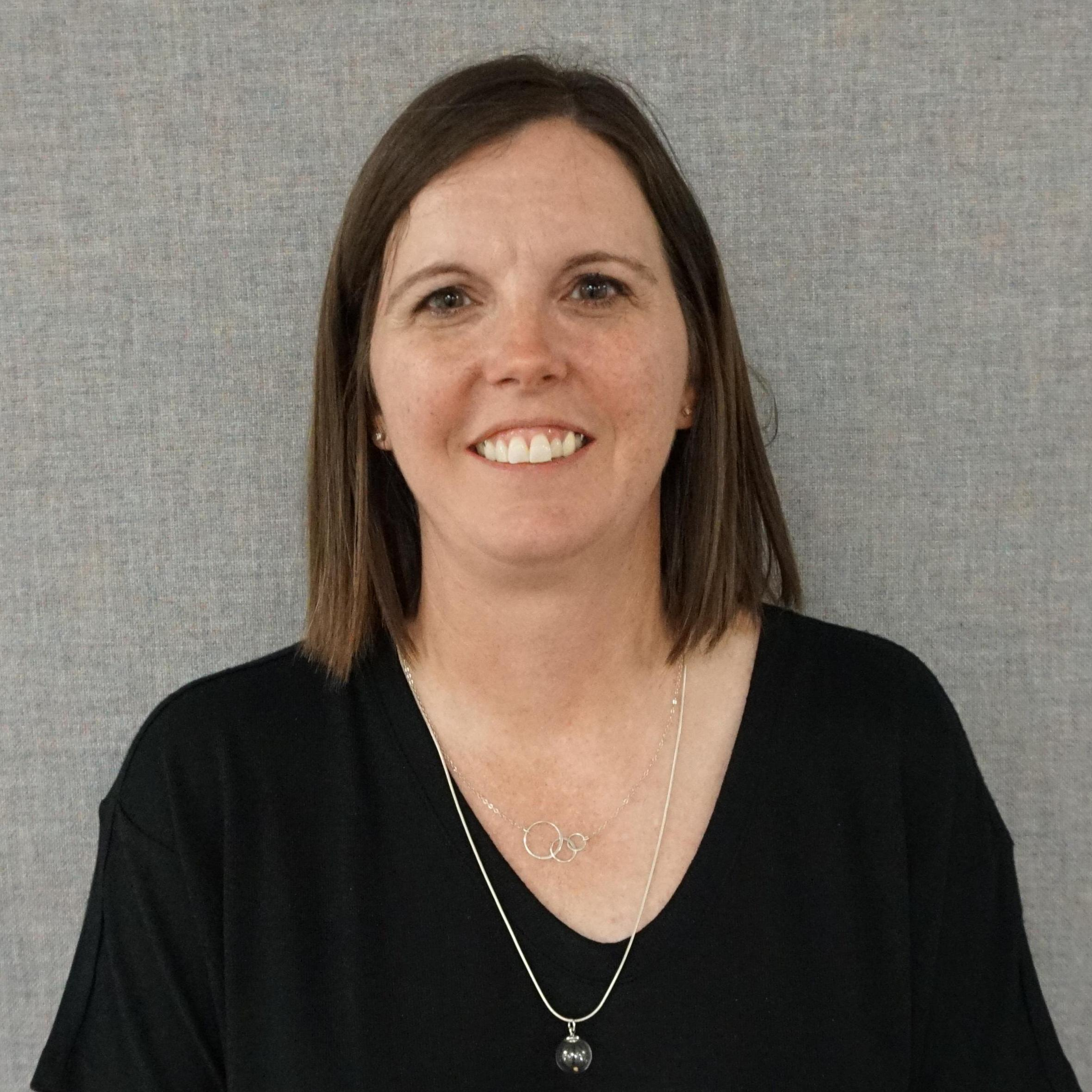 Erica Linegar's Profile Photo