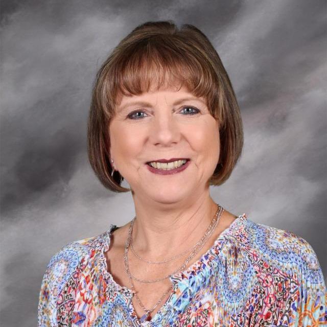 Carmela Simanovich's Profile Photo