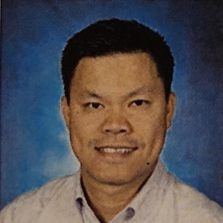 Liem Tran's Profile Photo