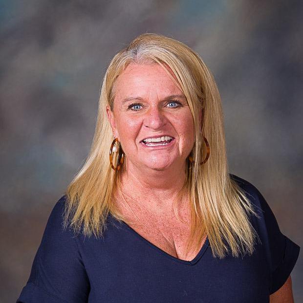 Kim Tsakonas's Profile Photo