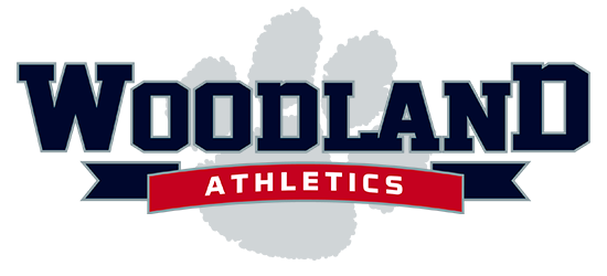 Woodland Athletics
