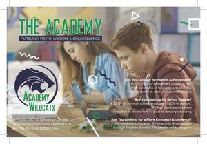 Academy Mailer.1_Page_1.jpg