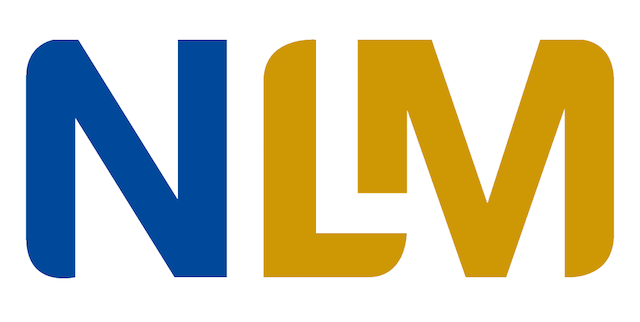 Norwalk-La Mirada USD Logo