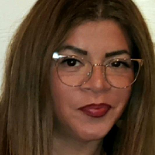 Ms. M. Ford's Profile Photo
