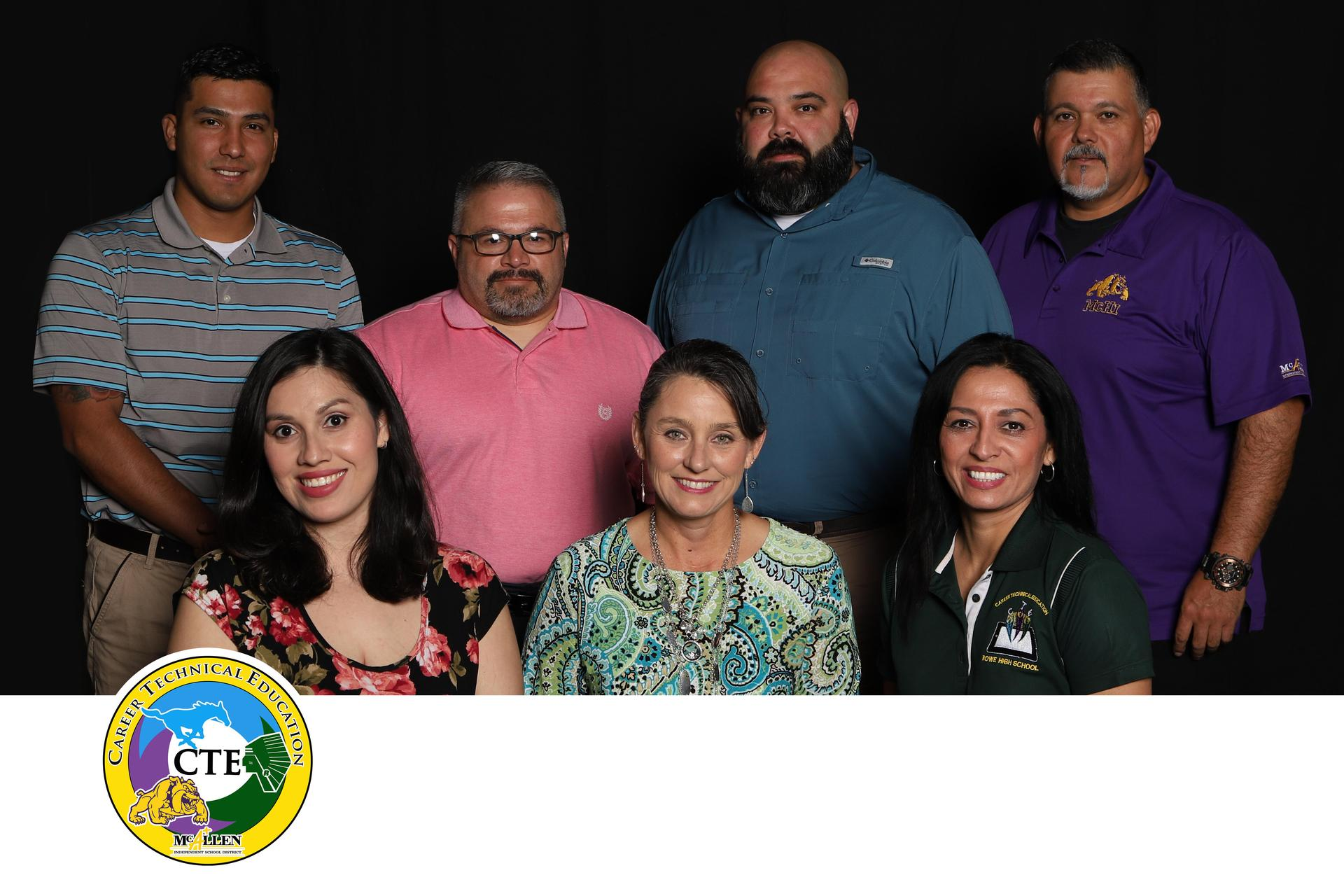 Law Enforcement and Forensic Science Teachers