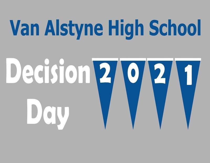 VAHS Decision Day Thumbnail Image