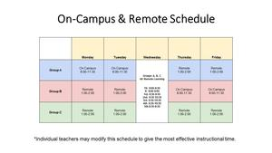 On-Campus & Remote Schedule.jpg