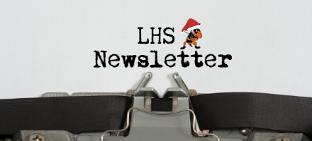 LHS Weekly Newsletter Featured Photo