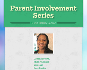 Parent Involvement Series December 2019.png