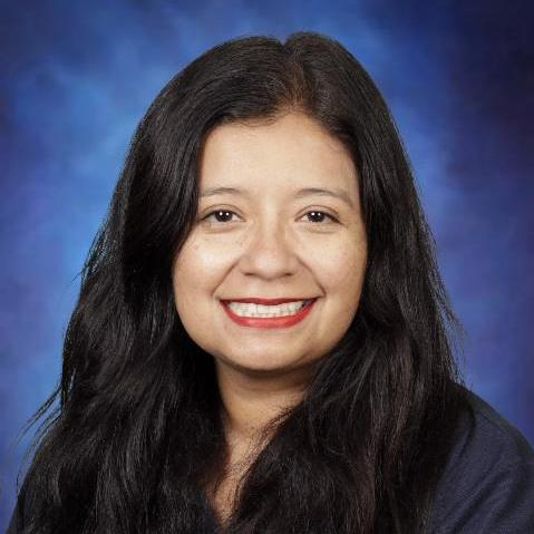 Dianne Hurtado's Profile Photo