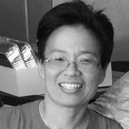 Tracy Fujimoto's Profile Photo