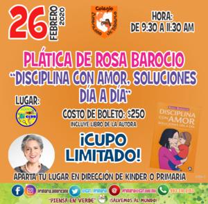 26 Feb Rosa Barocio.png