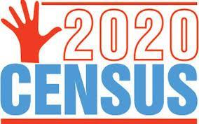 CENSUS 2020/Censo 2020 Featured Photo