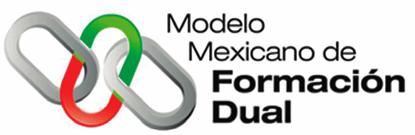 El Modelo Mexicano de Formación Dual debe continuar Featured Photo