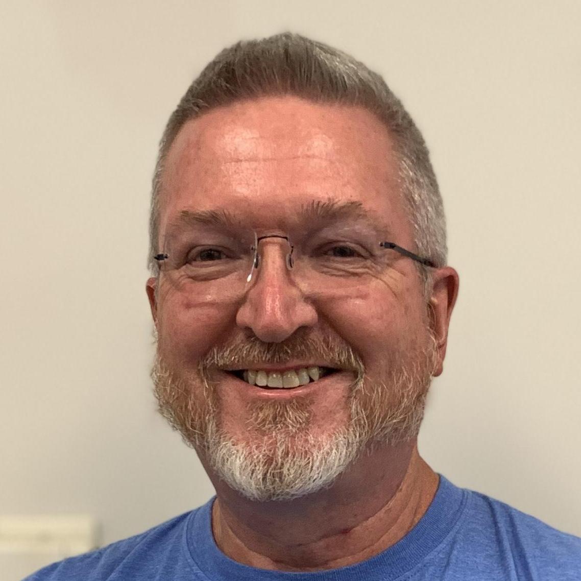 Randy Singleton's Profile Photo