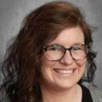 Kate Leeper's Profile Photo
