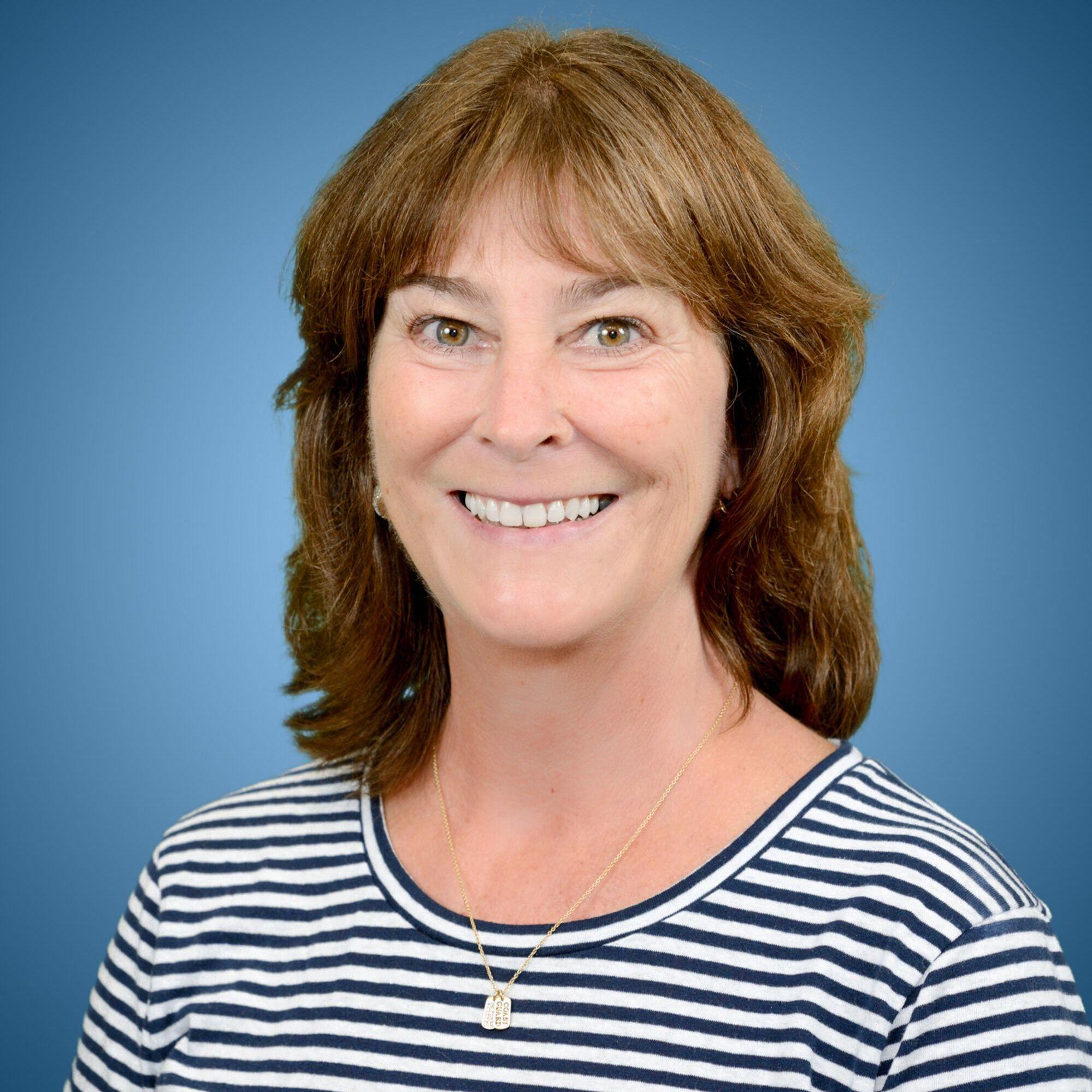 Karen Gillis's Profile Photo