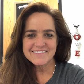 Michelle Rhea's Profile Photo