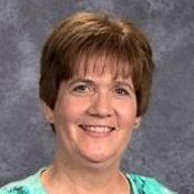 Beth Karchefsky's Profile Photo