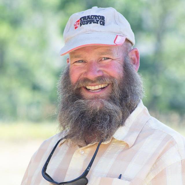 Brian Pieperrgerdes's Profile Photo
