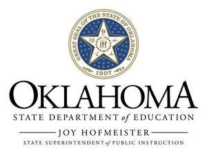 Logo_OK State Department of Education.jpg