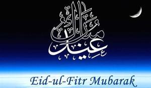 Eid-ul-fitr-.jpg