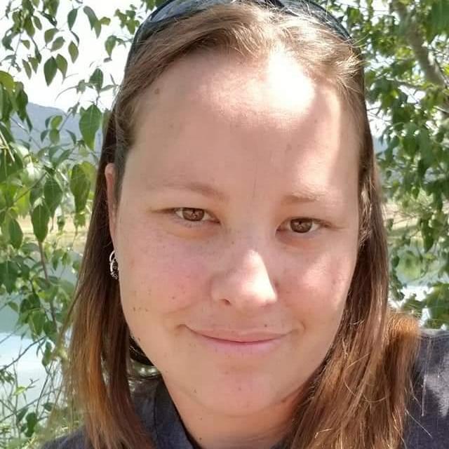 Krystal Miles's Profile Photo