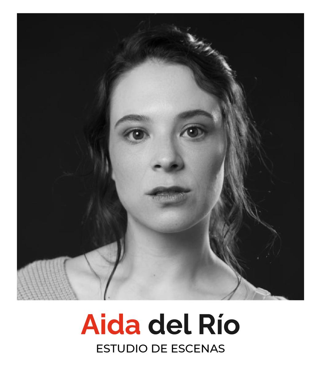 Aida del Río