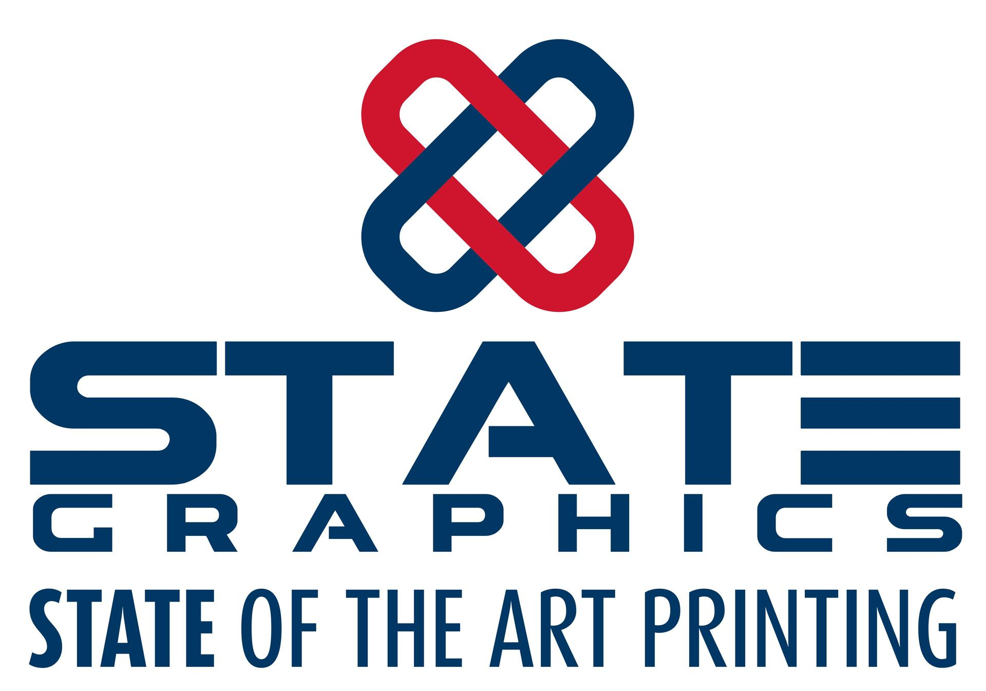 State graphics -2