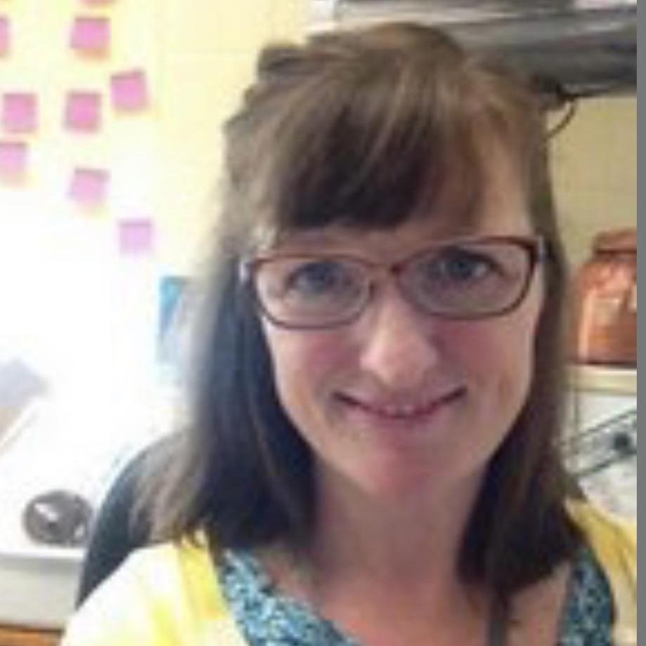 Nikki Jones's Profile Photo