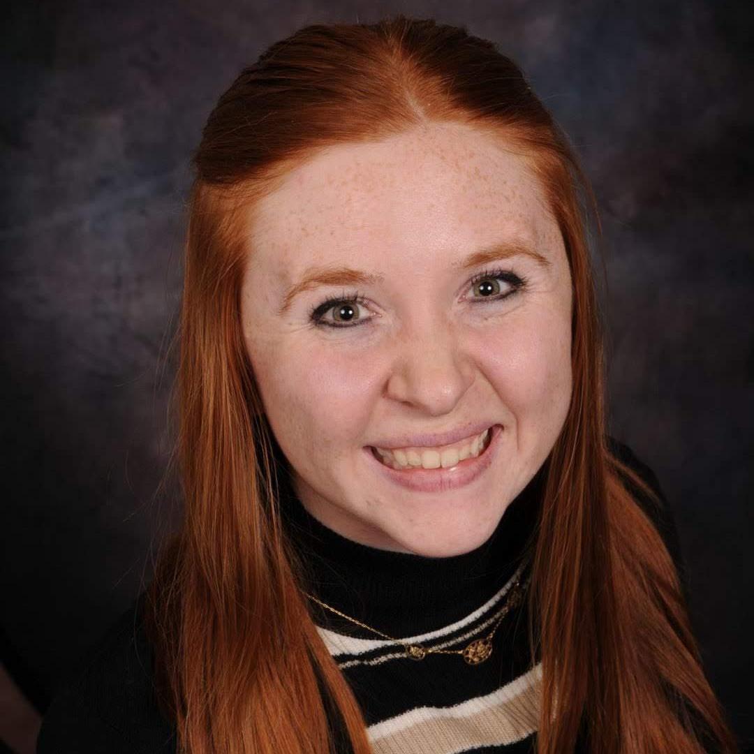Helen Pratt's Profile Photo