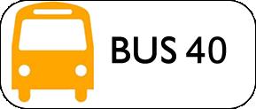 Bus 40