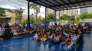 Ceremonia de Sillas 2019.jpg